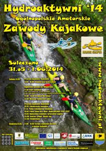 Hydroaktywni-plakat14