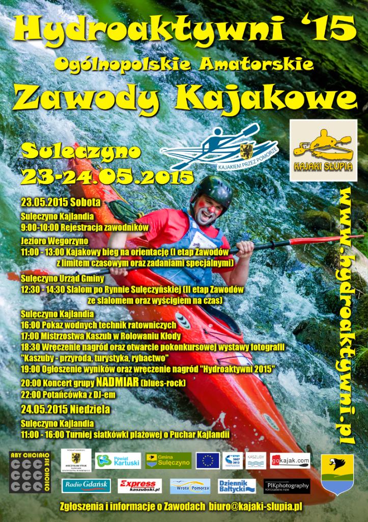 Hydroaktywni-plakat15-net
