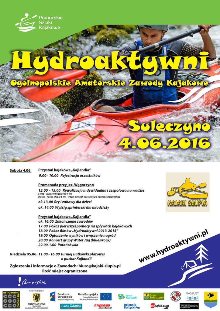Hydroaktywni-plakat16-5-net