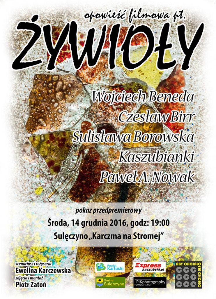 plakat-zywioly-02-net